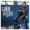 One Margarita Luke Bryan