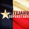 Tejano Superstars Various Artists