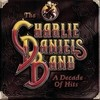 A Decade Of Hits Charlie Daniels Band