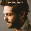 Center Point Road Thomas Rhett