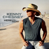 Here And Now Kenny Chesney