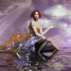 Oil Of Every Pearl's Un-Insides SOPHIE