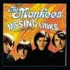 Missing Links Volume 2 The Monkees