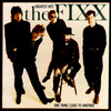 Greatest Hits The Fixx