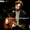 Unplugged Eric Clapton