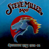 Greatest Hits 1974-78 Steve Miller (The Steve Miller Band)
