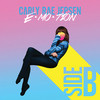 Emotion Side B Carly Rae Jepsen