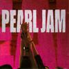 Ten Pearl Jam