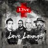 Love Lounge Live
