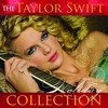 The Taylor Swift Holiday Collection Taylor Swift