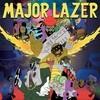 Free The Universe Major Lazer