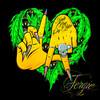 L.A.Love (La La) Fergie