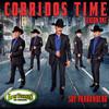 Corridos Time Season One - Soy Parrandero Los Tucanes De Tijuana