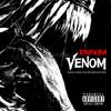 Venom Eminem