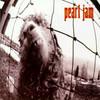Vs. Pearl Jam