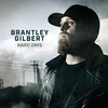 Hard Days Brantley Gilbert