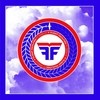Crave You (Remixes) Flight Facilities