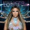 El Anillo Jennifer Lopez