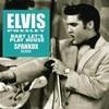 Baby Let's Play House - Spankox Remix Ep Elvis Presley