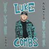 Without You (feat. Amanda Shires) Luke Combs