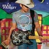 American Saturday Night Brad Paisley