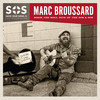 S.O.S. 2: Save Our Soul: Soul on a Mission Marc Broussard