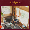 Handyman (Acoustic) AWOLNATION