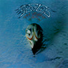 The Eagles - Their Greatest Hits Eagles