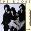 Greatest Hits The Doors