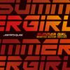 Summer Girl (Remixes) Jamiroquai