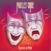 Theatre Of Pain Motley Crue