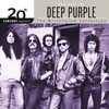The Millennium Collection: Best Of Deep Purple Deep Purple