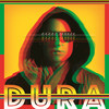Dura (Single) Daddy Yankee