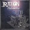 Automatic Iration