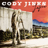 Lifers Cody Jinks