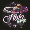 Hula Hoop (Single) Daddy Yankee