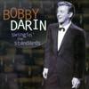 Swingin' The Standards Bobby Darin
