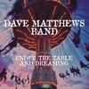 Under The Table And Dreaming (Expanded Edition) Dave Matthews Band