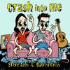 Crash Into Me (with Darren Criss) Steve Aoki