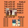 Famous Kanye West