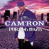 Purple Haze Cam'ron