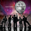Blow Up The Moon Blues Traveler