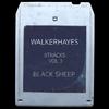 8tracks, Vol. 3: Black Sheep Walker Hayes