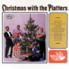 Christmas With The Platters The Platters