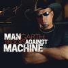 Man Against Machine Garth Brooks