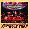 Live At Wolf Trap Doobie Brothers