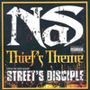 Thief's Theme (Single) Nas