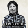 Wrote A Song For Everyone John Fogerty