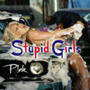 Stupid Girls (Single) Pink