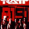 Ratt & Roll 8191 Ratt